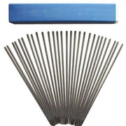 Shock and wear-resistant electric welding rod from China (mainland)