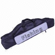 Fishing Tackle Bags from China (mainland)