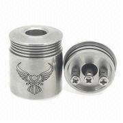 Atomizer Clone from China (mainland)