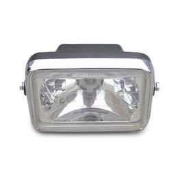 Headlamp from China (mainland)