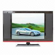 20.1-inch LCD TV from China (mainland)