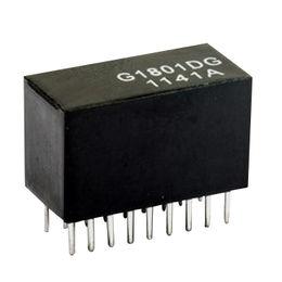 G1801DG LAN coils/transformer from China (mainland)