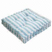 Memory foam floor cushion from China (mainland)