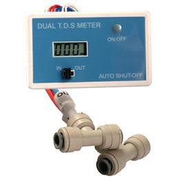 Wholesale pH Meter, pH Meter Wholesalers