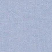 Cotton three folded yarn dyed fabric from China (mainland)