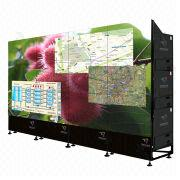 70-inch Standard DLP 4:3 Wall Display from China (mainland)