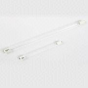 High Output UV Germicidal Lamp from China (mainland)