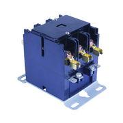 Wholesale Definite purpose contactor, Definite purpose contactor Wholesalers