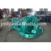 Disc Chipper from China (mainland)