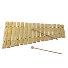 Wooden Xylophone Toy Sets Manufacturer