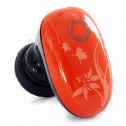 6g Mini Bluetooth Headset from China (mainland)