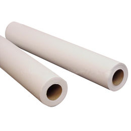 Paper roll from China (mainland)