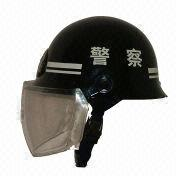 Defense Helmet from China (mainland)