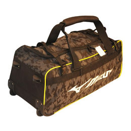 Trolley Luggage Bag from China (mainland)