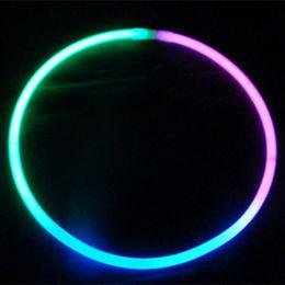 Glow novelties from China (mainland)
