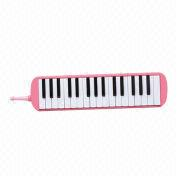 Melodica from China (mainland)