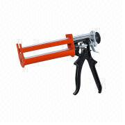 Caulking Gun from China (mainland)