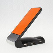 Mobile Phone Holder from China (mainland)