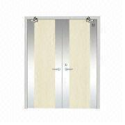 Fire Door from China (mainland)