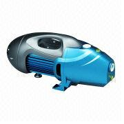 Jet Pump from China (mainland)