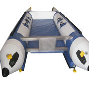 Inflatable Boats Manufacturer