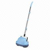 Floor polisher from China (mainland)