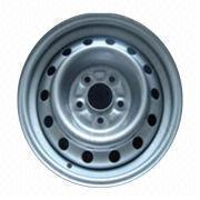 Rim 15X6J from China (mainland)