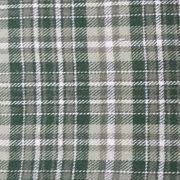 Yarn-dyed 100% cotton fabric from China (mainland)