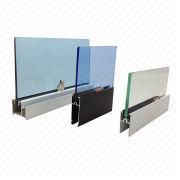 Aluminium Window Glass Fittings from China (mainland)