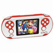 Wholesale Handheld Video Game Consoles, Handheld Video Game Consoles Wholesalers