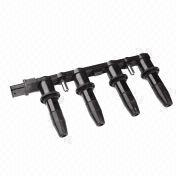 Ignition Coil from China (mainland)