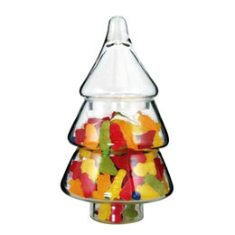 Candy Jars from China (mainland)