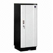 Nonmagnetic Cabinets from China (mainland)