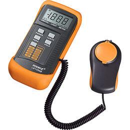 Digital Lux Meter Manufacturer
