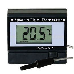 Digital Aquarium Thermometer from China (mainland)