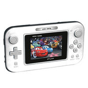 PVP Handheld Game Player from China (mainland)
