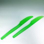Biodegradable knife Manufacturer