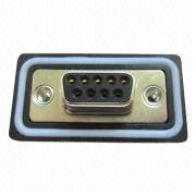 D-sub Connector from China (mainland)