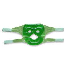 Taiwan Facial Mask