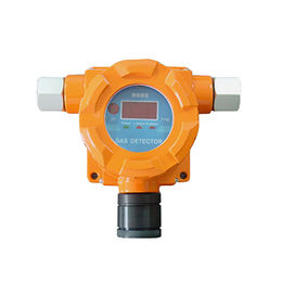 Explosion Proof Gas Detector and Transmitter from Qingdao Tlead International Co. Ltd