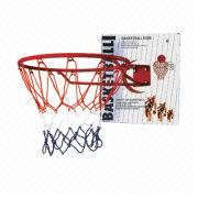 Basketball Hoop from China (mainland)