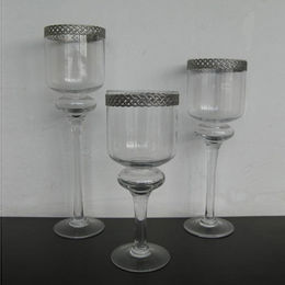 Candle Holders from China (mainland)