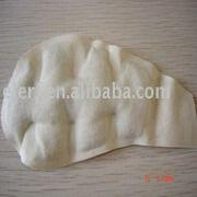 Wholesale Perspiration Absorbent Bra Pads, Perspiration Absorbent Bra Pads Wholesalers