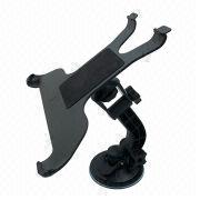 Car Windshield Mount from China (mainland)