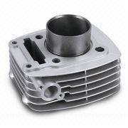 Motorcycle Cylinder from China (mainland)