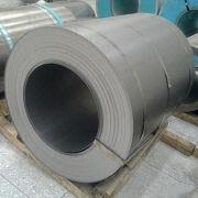 Titanium Foil from China (mainland)