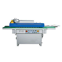 Automatic Edge Bander from China (mainland)