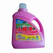 Drum Laundry Detergent from China (mainland)