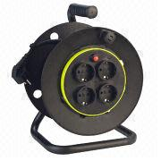 Extension Leads/Cable Reels Manufacturer