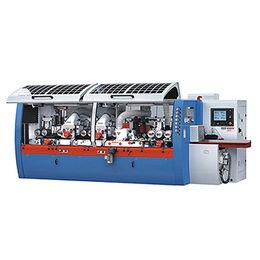 Wood working machine from China (mainland)